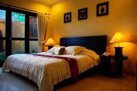 Two Bedroom - Heliconia Villas