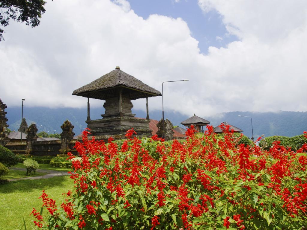Bali Tourism Board